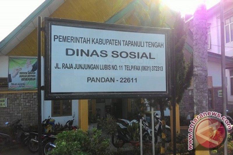 Penerimaan Pendamping Pkh Melalui Online Antara News Sumatera Utara