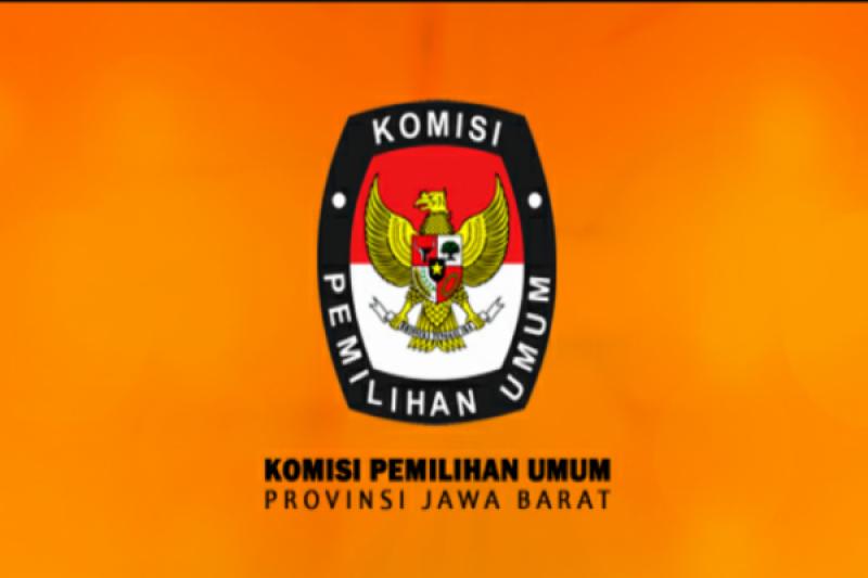 Honor petugas KPPS harus naik, kata KPU Jabar