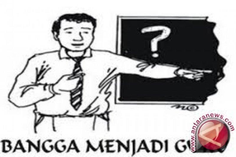 Sultra Usulkan Tambahan Kuota Guru Daerah Terpencil