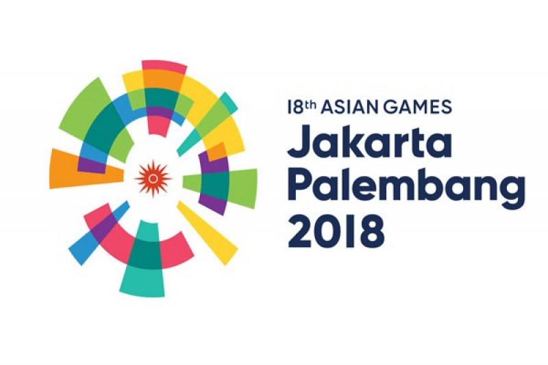 Daftar perolehan medali Asian Games 2018 hari terakhir, China juara umum