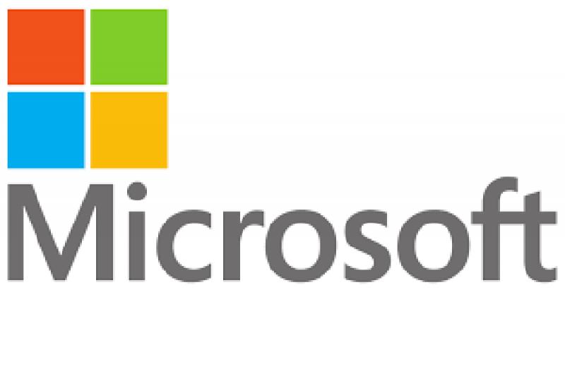 Kembali muncul, wacana ponsel lipat Microsoft Surface Phone