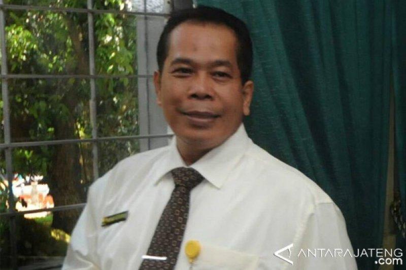 Unnes menonaktifkan dosen penghina Presiden Jokowi