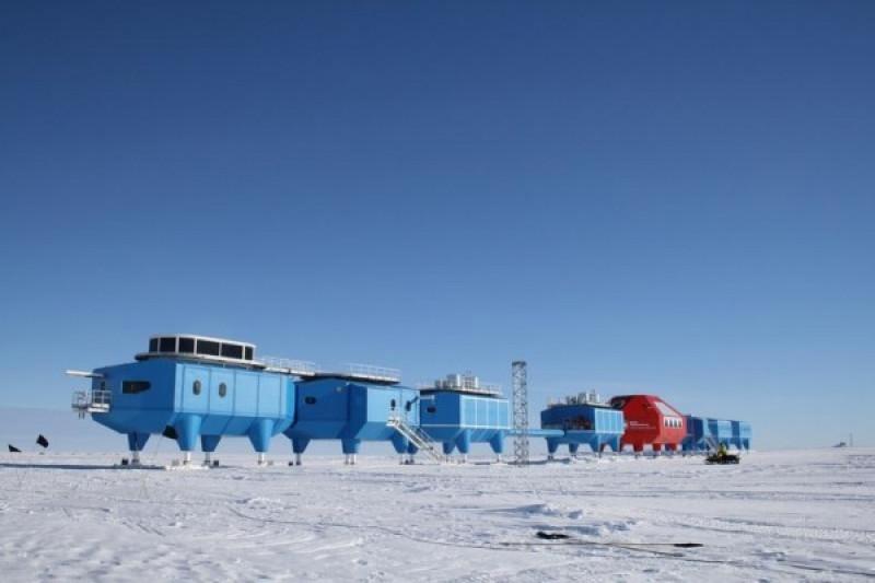 Pertama kalinya Antartika laporkan kasus virus corona