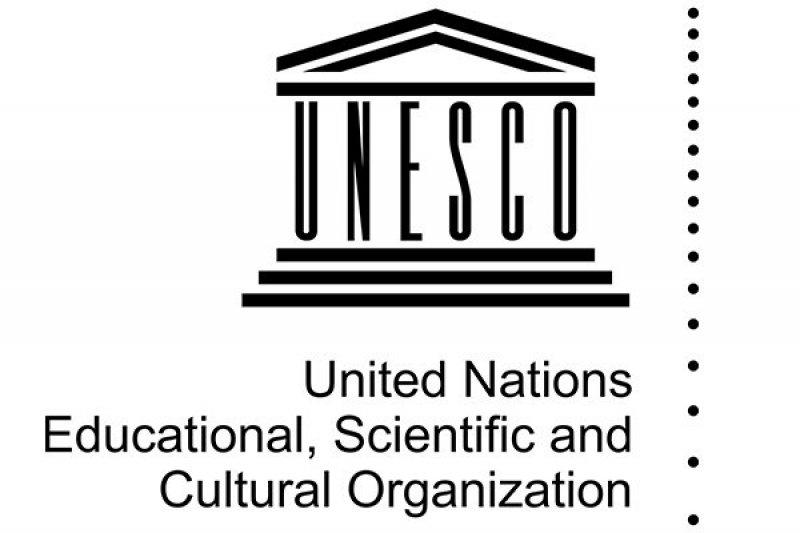 Dapat 160 Suara, Indonesia Terpilih Sebagai Anggota Executive Board UNESCO
