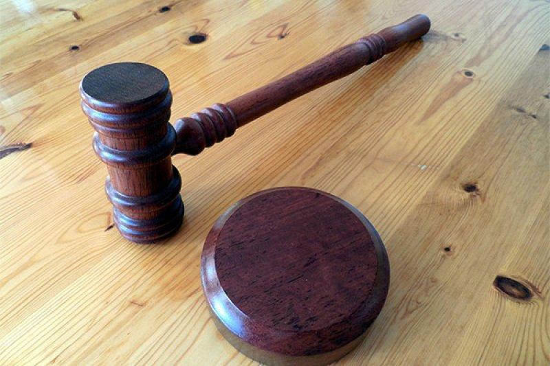 Persatuan Jaksa Indonesia gugat UU Jabatan Notaris ke MK