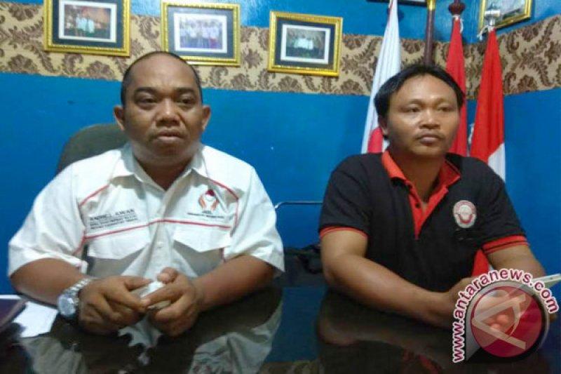 DPW KIB Dukung Penarikan Anggota Polda Kalteng dari Perusahaan Sawit