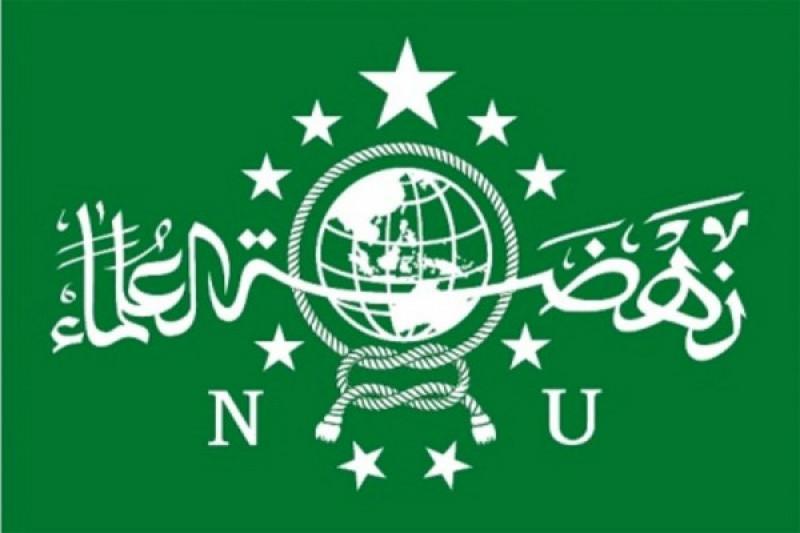 PBNU ingatkan pemerintah perkuat sejarah bangsa bagi generasi milenial