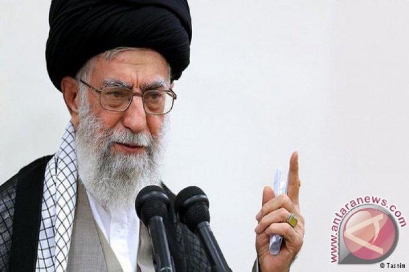 Iran : Tidak akan ada perang dengan AS