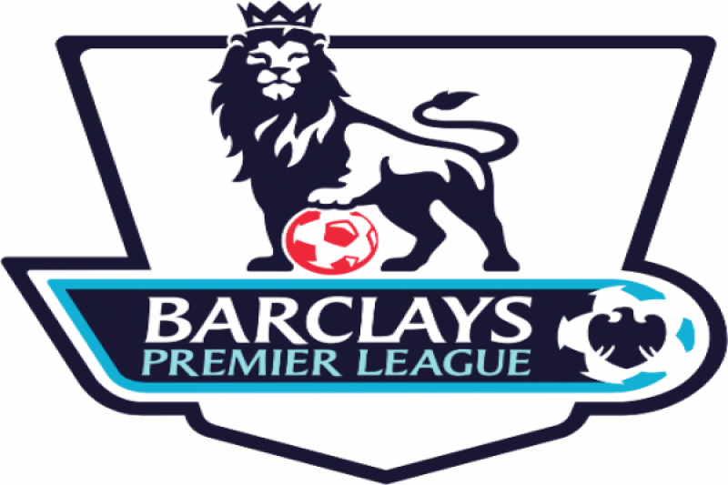 Hasil Pertandingan Liga Inggris Antara News Papua