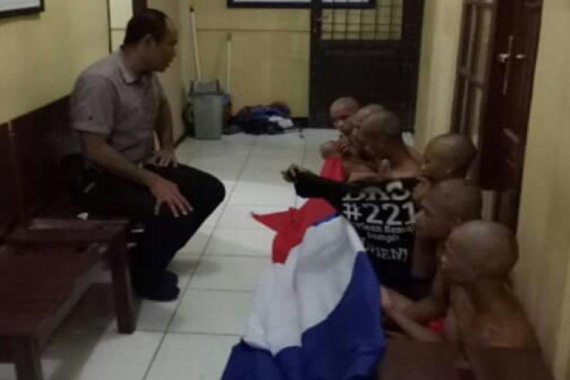 Fenomena Marak Anak Geng di Sampit Memprihatinkan