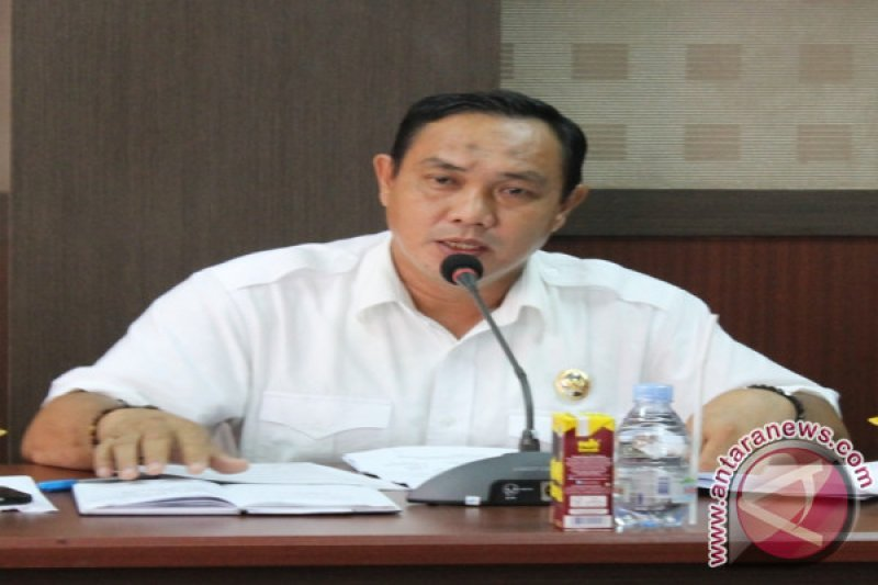 Pengendalian COVID-19 tetap jadi prioritas Pemkab Kolaka tahun 2021