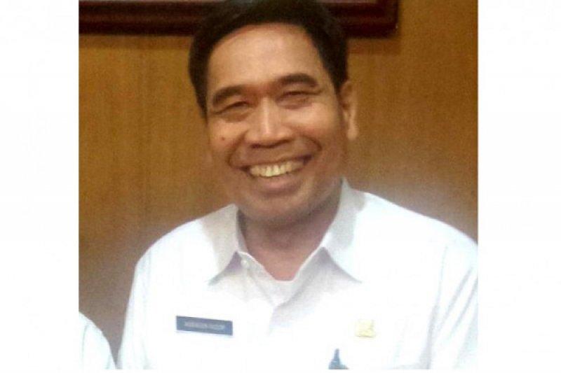 Hebat! Realisasi PAD Barito Utara 2017 Capai 103,65 Persen