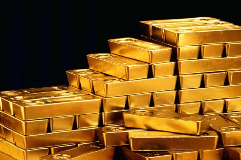 Antam bakal jual emas sebanyak 24 ton