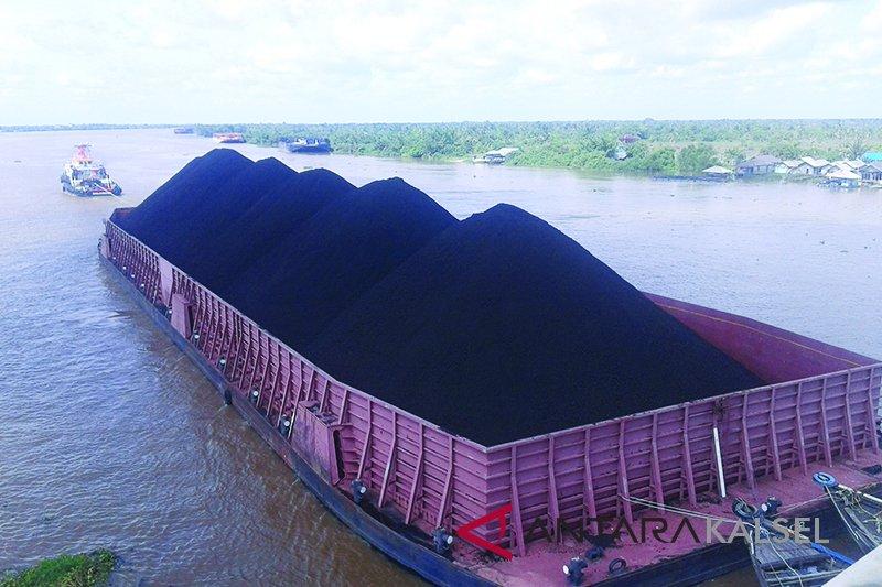 IPC-PTBA perkuat sinergi  angkutan batubara Sumatera Selatan