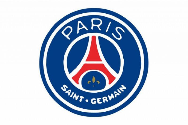 Psg Takluk Di Kandang Olympique Lyonnais Antara Sumbar
