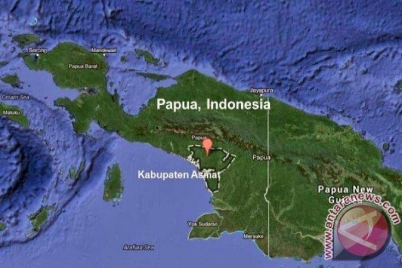 Komisi Tinggi HAM tidak akan tindaklanjuti petisi Benny Wenda tentang Papua