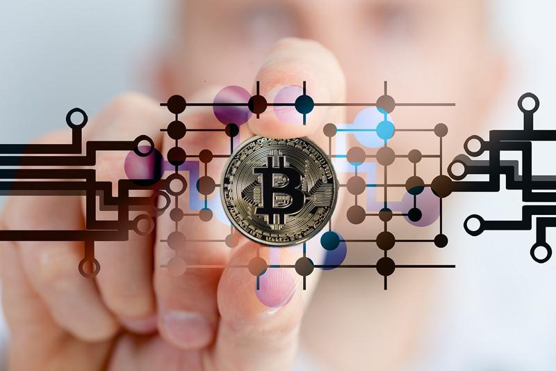 Mata uang digital terutama Bitcoin makin populer di kalangan milenial