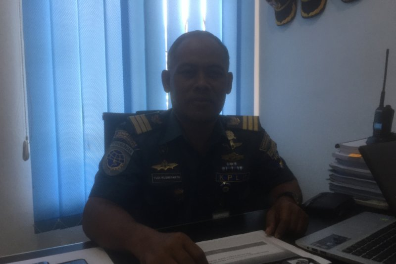 KSOP Kupang terapkan aturan tarif bagi portir