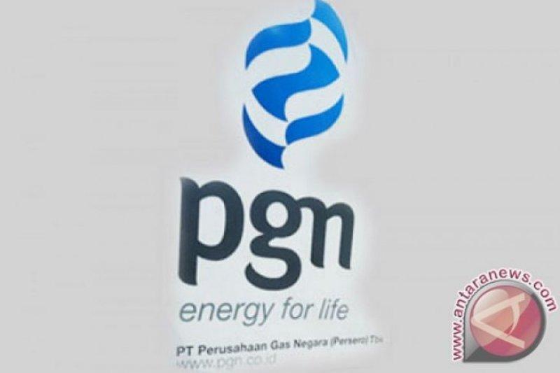 PGN meraih penghargaan se-ASIA