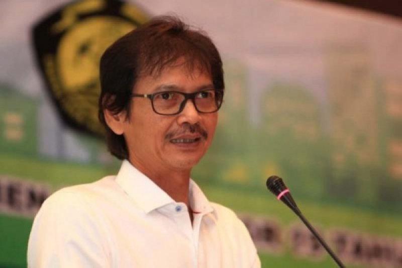 Indonesia meraih penghargaan ASEAN Energy Awards 2020