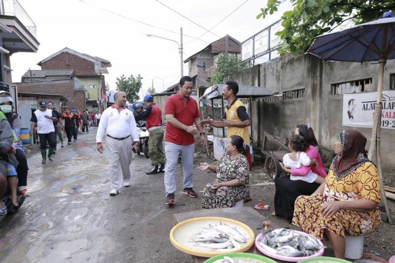 Wali Kota Semarang: Pemekaran kecamatan masih dikaji