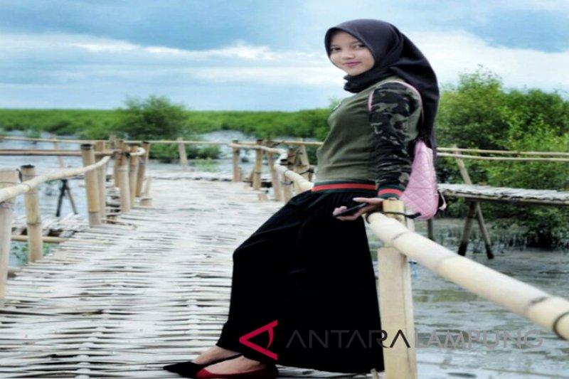Satgas COVID-19 minta pengelola wisata di Lampung Timur kurangi jumlah pengunjung