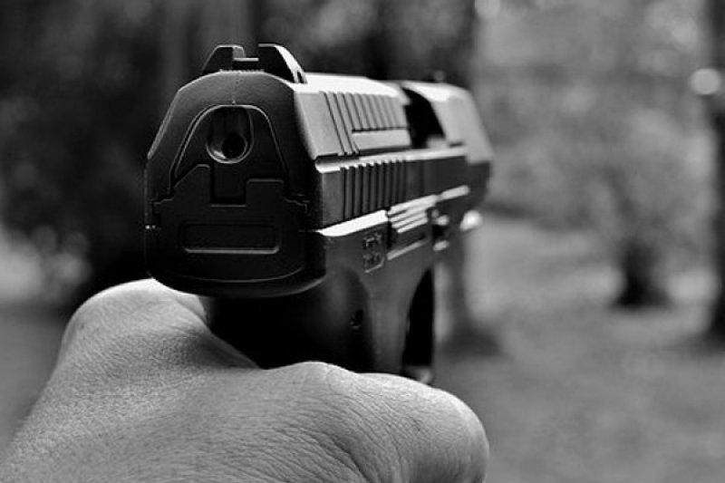 Kontak senjata di Mugi, tiga prajurit TNI dilaporkan tewas