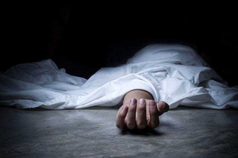 Wanita diduga gangguan jiwa ditemukan tewas tanpa busana