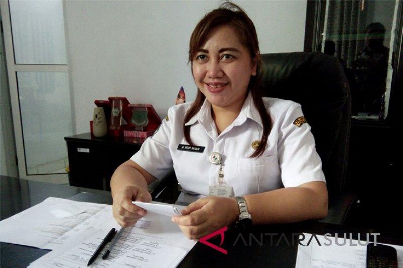 Pemkab Minahasa Tenggara ajak masyarakat berpartisipasi cegah DB