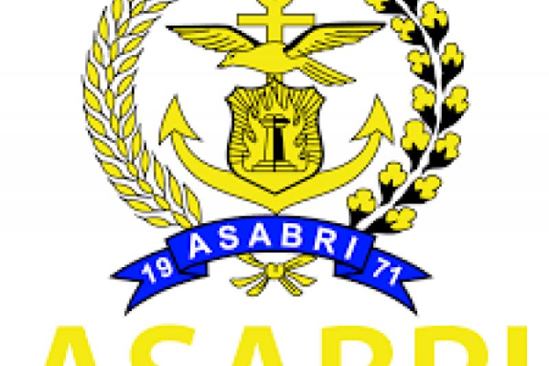 Dugaan awal PT Asabri rugikan negara hingga Rp10 triliun