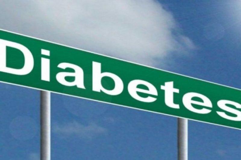 Kemenkes : Orang tua berperan lindungi keluarga dari diabetes