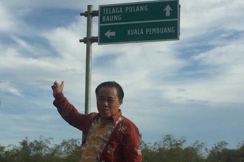 DPRD Kalteng minta Dishub pantau tingginya harga tiket pesawat