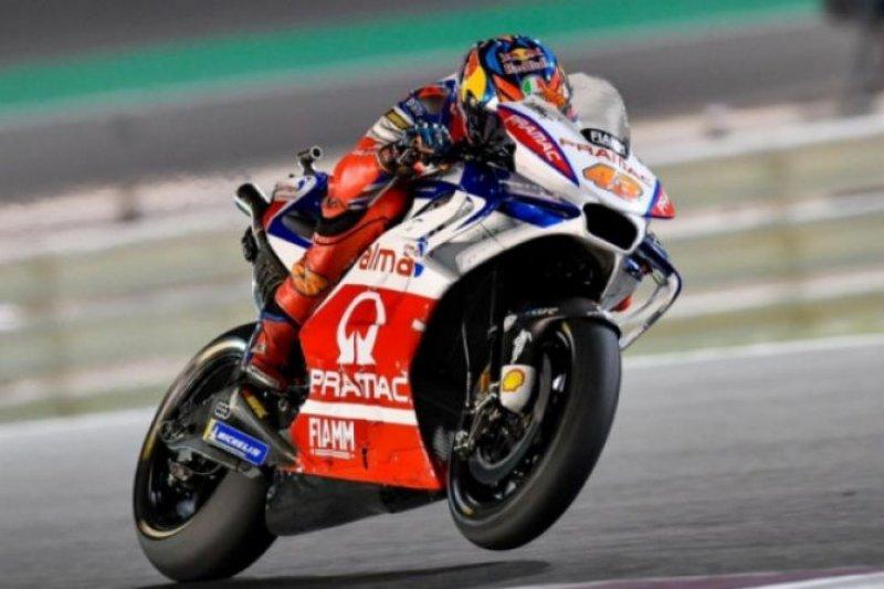 Miller semakin dekat dengan kontrak di tim Ducati untuk musim balapan MotoGP 2021