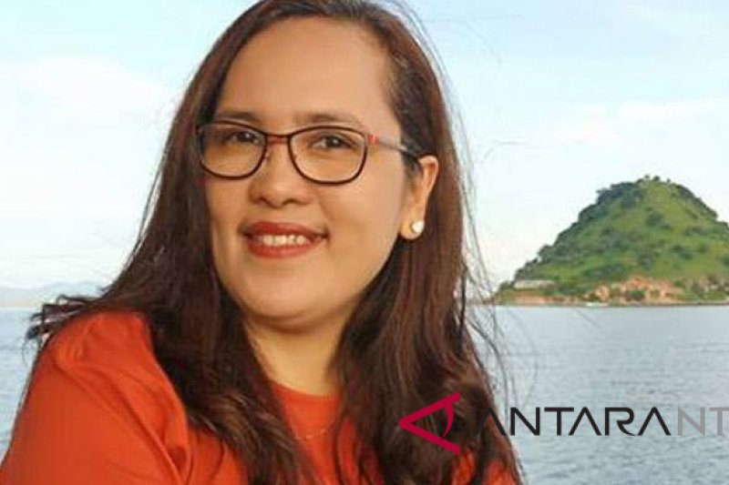 Pilkada 2018 - Sulitnya menyaksikan debat kandidat Gubernur NTT