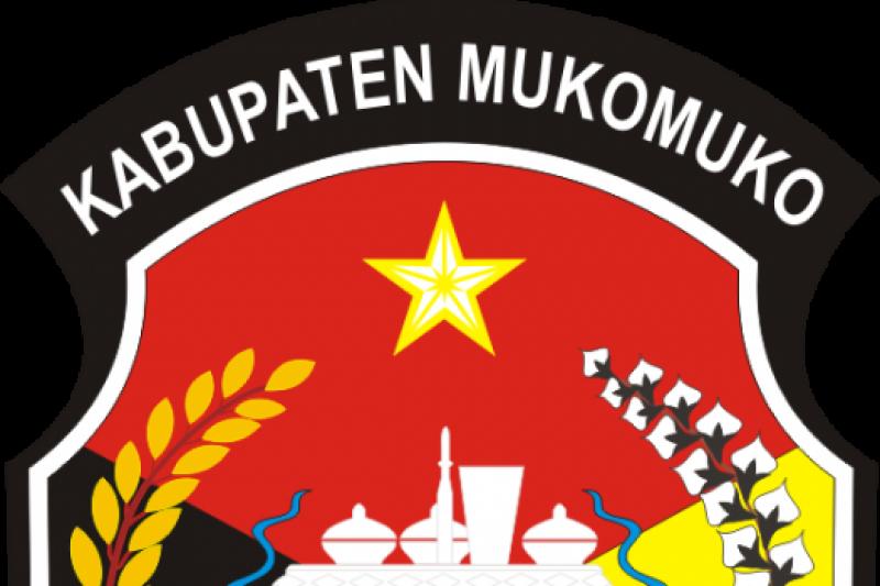 Dermaga Pariwisata Dibangun Pemerintah Di Kabupaten Mukomuko Antara Sumbar