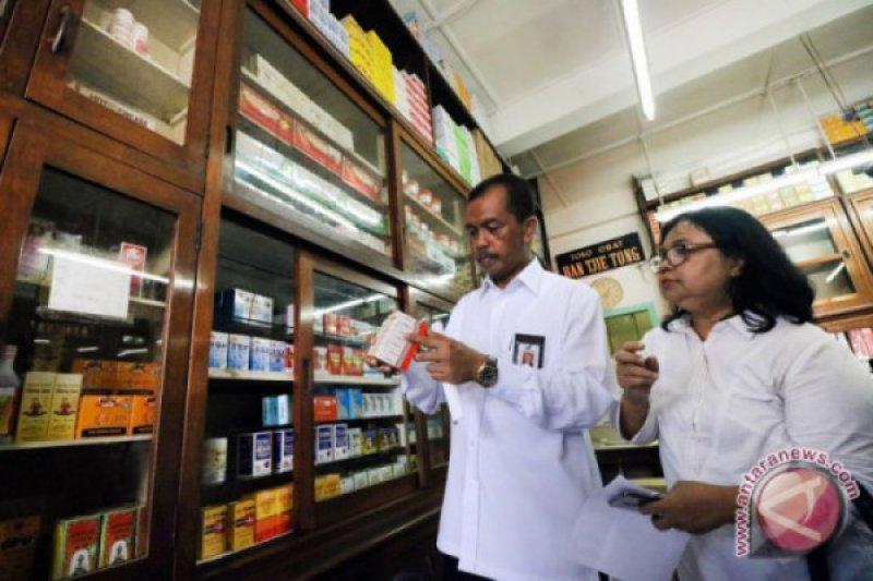 Presiden Jokowi ajak semua pihak mereformasi besar-besaran sistem kesehatan