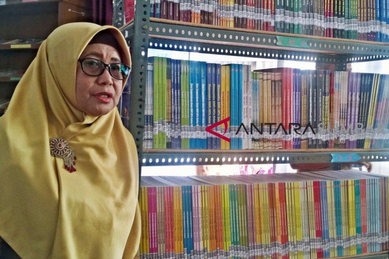 South Pesisir To Build Reading Park Around Tourism Object