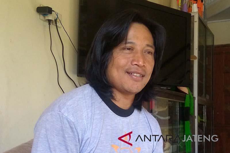 Pokdarwis Dieng: Media berperan promosikan pariwisata