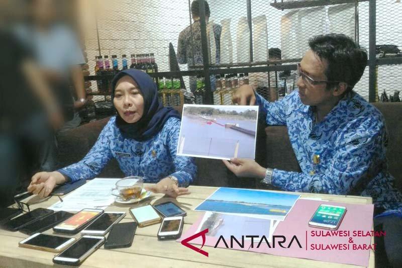 PDAM Makassar terancam kehilangan pendapatan Rp180 juta