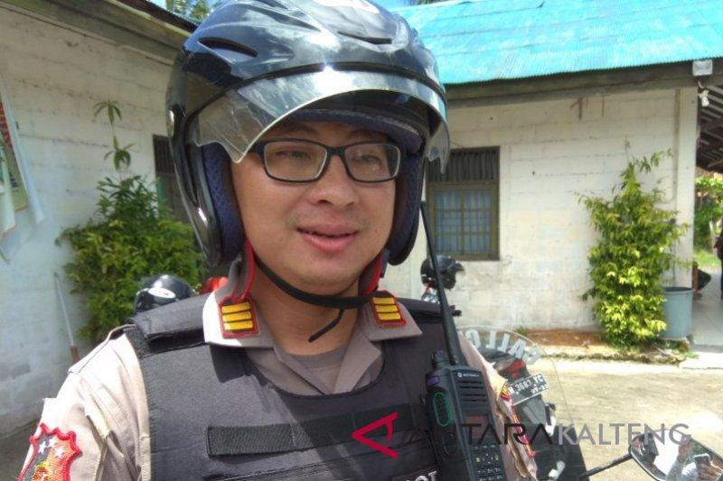 Penusuk ASN Dishut masih diburu polisi, ini dugaan motifnya