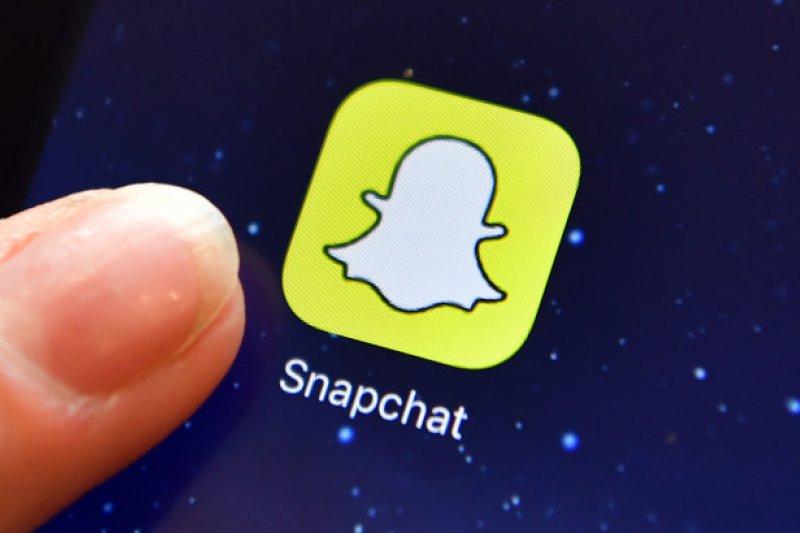 Snapchat kenalkan fitur mode kamera 3D untuk selfie