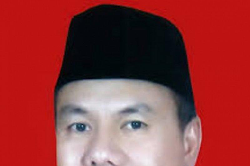 Willgo Kerugian Akibat Investasi Bodong Rp106 Triliun Antara