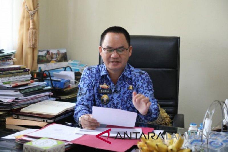 Tiket Penerbangan Waykanan-Jakarta Tersedia di Gerai Penjualan Online