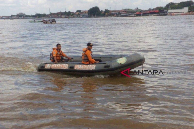 Basarnas Palembang berikan pendidikan pelajar  soal penyelamatan jiwa