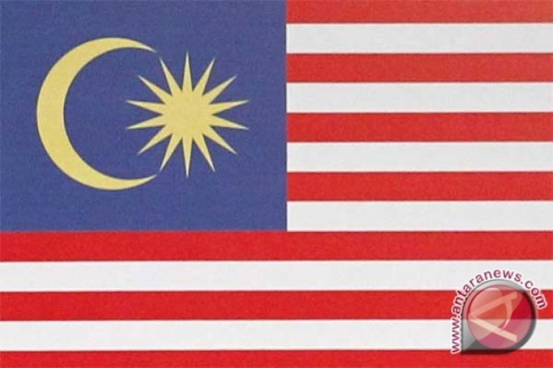 DJ Rere ditahan Imigrasi Malaysia