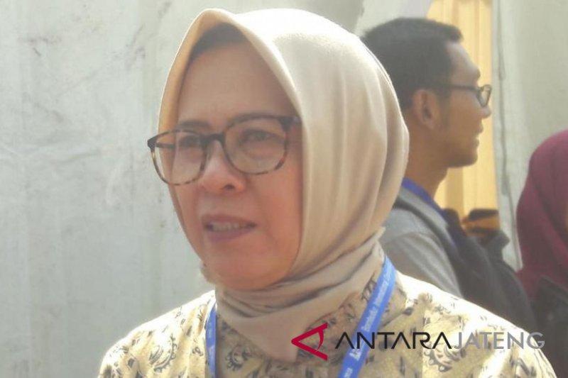 Badan Otorita Borobudur kembangkan kawasan hutan Purworejo