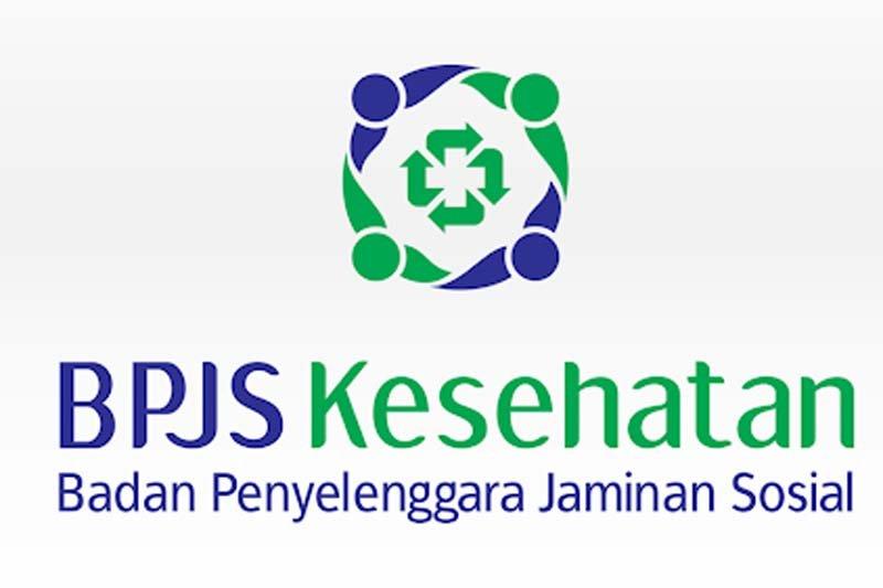 Tunggakan iuran BPJS Kesehatan di wilayah ini sebesar Rp108 miliar