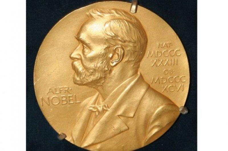 Berkat penyuntingan genom, Charpentier dan Doudna raih Nobel Kimia 2020