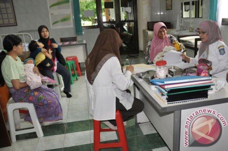 3.809 penderita tbc sulbar belum ditangani medis