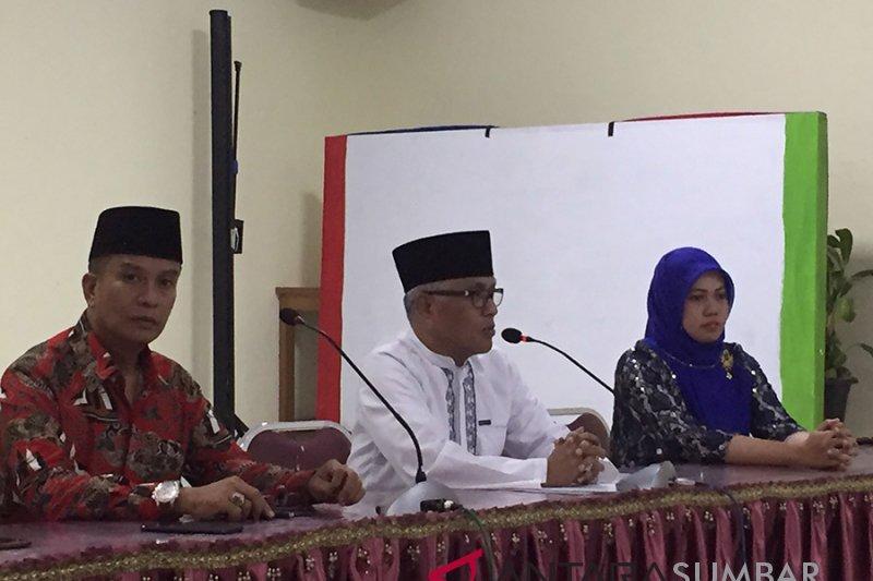 Legislator usulkan jalan Ngarai Sianok -Panta jadi jalan alternatif